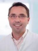 Dr. med. Andreas Schneider