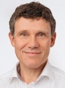Dr. med. Stefan Matthias Matschke