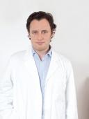 Dr. med. Roy Süssmann