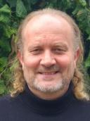 Michael Schamel
