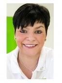 Dr. Julia Döpfer