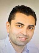 Prof. Dr. med. Murat Bas