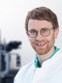 Dr. med. Robert Hörster