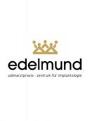 edelmund - Zahnärzte und ZMVZ Kaltenkirchen