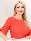 Dr. med. Salia Osman
