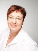 Christiane Heister