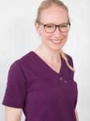 Dr. Alexandra Schippers