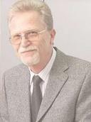 Mahmoud Taromi