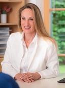 Dr. med. Steffi Maier