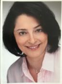 Dr. med. Azita Farashahi