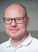 Dirk Schmieder