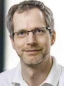 Prof. Dr. med. Hinrich Wieder