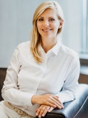 Dr. med. dent. Annika Adami