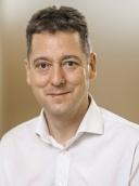 Prof. Dr. Dr. Lutz Freudenberg