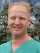 Carsten Vossmann