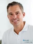 Dr. med. dent. Matthias Lange