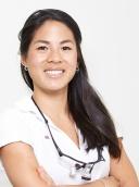 Dr. Thi Nguyen