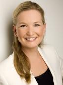 Dr. med. dent. Caroline Leonore Horch