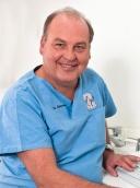 Dr. Dr. med. Manfred Zimmermann