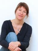 Claudia Dippel