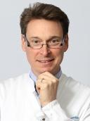 M.Sc. Daniel Denecke