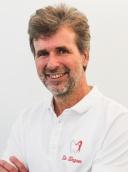 Dr. med. dent. Matthias Wagner