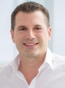 Dr. med. Matthias Teufel