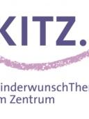 MVZ KITZ Regensburg KITZ-Kinderwunsch Therapie im Zentrum