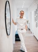 Dr. med. dent. Hans-Jörg Lutz