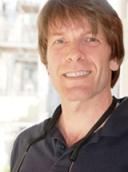 Dr. med. dent. Clemens Vogelmann