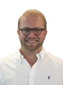 Dr. med. dent. Jakob Koschdon