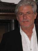 Dr. med. Peter Kollecker