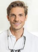 Dr. med. dent. Sebastian Stiller