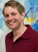 Dr. M.Sc. Henning Staedt