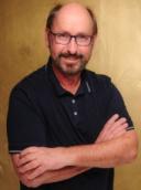 Dr. med. dent. Friedhelm Weber
