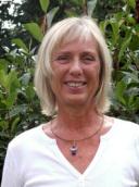 Andrea Dreibach