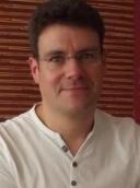 Jens Backofen