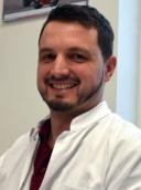 Dr. med. Vincent Hagel