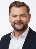 Dr. med. dent. David Leithäuser