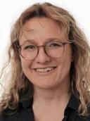 Susanne Christmann