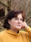 Carola Reinisch