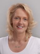 Dr. med. Silke Vogelheim