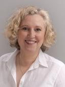 Dr. med. Petrina Felstead