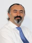 Mustafa Külekci