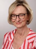 Dr. med. Katja Fuhrmeister