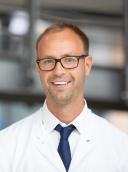 Priv.-Doz. Dr. Dr. Peter Prodinger