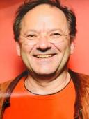 Dr. Franz Stratmann