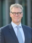 Dr. med. Christof Mittmann
