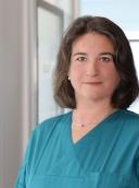 Dr. Christina Schönleben
