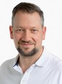 Dr. med. Jan Sasama